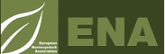Сдружение АПДРБ е пълноправен член на европейската асоциация на производителите на декоративни растения - ENA
